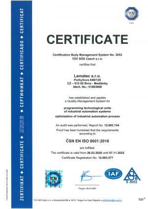 Certificate-EN_2020