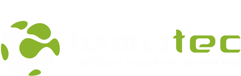Lematec
